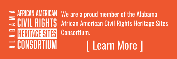 African American Civil Rights Heritage Sites Consortium